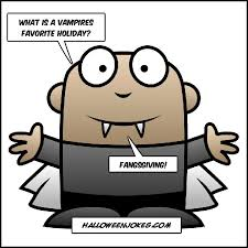 Halloween Riddles And Jokes For Adults by Collection Halloween Jokes Funny Pictures Halloween Ideas