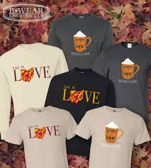 Barnesville Pumpkin Festival Times by B Wear Sportswear Home Facebook