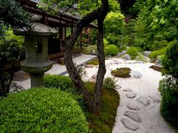 100 Zen Garden Design Ideas Small