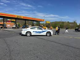 UPDATE: Marion Police Identify Man Killed At Love's Truck Stop ... Big 2016 Expansion Plans In The Works For Loves Travel Stops Chain Brings 80 New Jobs And Truck Parking To Texas 4642 Trucks Fueling At Truck Stop Toms Brook Va Youtube Expands Along I25 I44 Oklahoma Mexico Transport Northern Arizona Oops Station Accidently Fills Cars With Diesel Napavine Stop Scj Alliance Robbed Gunpoint Wbhf Restaurant Fast Food Menu Mcdonalds Dq Bk Hamburger Pizza Mexican Dips 03 Cent 2788 A Gallon Topics Gas Exterior And Sign Editorial Stock Photo Image