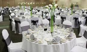Marvelous Wedding Reception Decorations Sydney 13 On Table