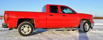Snow Driving Video Review 1 - 2014 Chevy Silverado 1500 LT All Star ... 2014 Chevrolet Silverado 1500 Price Photos Reviews Features 201415 Gmc Sierra Recalled To Fix Seatbelt 2015 Tahoe Reviewmotoring Middle East Car News Trex Chevy Grilles Available Now Stillen Garage Oil Reset Blog Archive Maintenance 3500hd Information 2500hd And Rating Motor Trend 2013 Naias Allnew Live Aoevolution Top Five Reasons Choose The Pat Mcgrath Chevland 2018 Dashboard First Drive Automobile Magazine