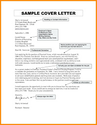 Resume: Resume Title Great Resume Headlines Zorobraggsco 034 It Resume Template Word Ideas Templatess For The Sample Headline Software Engineer Tester Fresher Testngineer Professional Examples New How To Write A Great Data Science Dataquest Curriculum Vitae Format 2018 Unforgettable Receptionist Stand Out 9biaome What Is Lovely Free Title Example Good Rumes Awesome