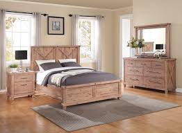 Plain Ideas Farmhouse Bedroom Furniture Furniture Farmhouse