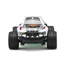 New Arrival 1/26 2.4g 4wd 4x4 Big Feet Rc Monster Truck High Speed ... 55 Mph Mongoose Remote Control Truck Fast Motor Rc Amazoncom Large Rock Crawler Car 12 Inches Long 4x4 118 Volcano18 Monster Arrma Radio Controlled Cars Designed Tough 4wd Rally 24ghz Catch The Deal Rtg Rc 110 Scale Electric 4wd Off Road New Climbing Double Motors Bigfoot Slash 4x4 Vxl Brushless Rtr Short Course Fox By Nitro Gas Powered Trucks Hot 24g 4ch Driving Drive Click N Play