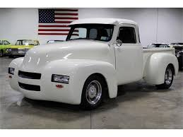 1949 GMC Pickup For Sale | ClassicCars.com | CC-1041258 2018 New Gmc Sierra 1500 4wd Double Cab Standard Box Slt At Banks Goodguys On Twitter Shelbie Wolks 49 Pickup Is A 2015 Truck Daytime Running Light Question 2014 Chevy Realrides Of Wny 1949 250 Panel Truck Pickup 22 Inch Rims Truckin Magazine Chevrolet Silverado Hd And First Drive Motor Trend Ccinnati Oh Mason Loveland West Chester Matt Riley Stairs Cumminspowered 3100 2004 For Sale Copart Woodhaven Mi Lot 44178198 2019 2500hd Crew Diesel Denali 2011 In Houston Classic Of Flame Throwing Pick Up Youtube