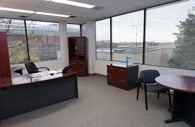 fice fortable office space rental Temporary Mobile fice