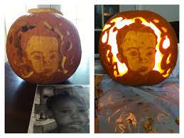 Ecu Pirate Pumpkin Stencil by Readers Share Their 2014 Halloween Photos Reader Photos