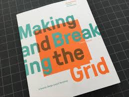 100 Contemporary Design Magazine The Best New Graphic Books In 2017