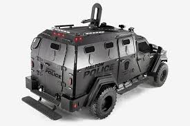 Terradyne Gurkha MPV Armored Vehicle Is Street-Legal, Weighs 19,500 ... 2015 Terradyne Gurkha For Sale In Nashville Tn Stock Fdd17735c Gurkha Mpv Sitting Outside Video Tactical Vehicles Now Available Direct To The Public Armored Expands Reach Us Police Jr Smith Is Now Driving An Armored Military Vehicle Sbnationcom Knight Xv Wikipedia New 2017 Civilian Edition Detailed Aj Burnetts 2016 Rpv For Sale Youtube Lapv Land Pinterest Vehicle And Wheels