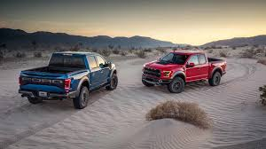2019 Ford F-150 Raptor Revealed Off The Beaten Track - Autoevolution 2018 Ford F650 F750 Truck Photos Videos Colors 360 Views Raptor Lifted Pink Good Interior With 961wgjadatoys2011fdf150svtraptor124slediecast Someone Get Me One Thatus And Sweet Win A F150 2015 F 150 Vinyl Wrapped In Camo Perect Hunting Forza Motsport Xbox 15th Anniversary Celebration Model Hlights Fordcom 2019 Adds More Goodies For Offroad Junkies Models Prices Mileage Specs And