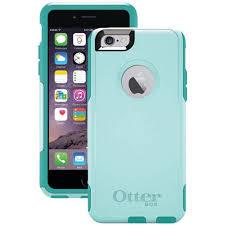 iPhone 6 6S Otterbox muter series case Walmart