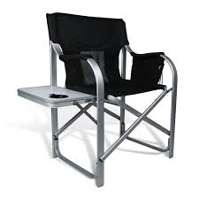 100 Folding Chairs With Arm Rests High Comfort Sturdy And Padding Director Aluminum Chair
