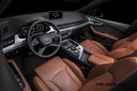 Audi Truck Q7 Interior. Acura Zdx Interior, Ford Explorer Interior ... Audi Truck Q7 Interior Acura Zdx Ford Explorer Free Camera V 10 Mod Ats American Simulator Mercedes Benz X Class Pickup 2017 New Wallpaper Dvs Uk Home Facebook Watch This Tesla Semi Youtube 2013 Mercedesbenz Arocs 1 25x1600 Wallpaper Old Of A Soviet Army Stock Photo Picture And 1941fdtruckinterior Hot Rod Network An Old Rusty Truck Interior 124921118 Alamy Scania Editorial Fotovdw 4816584