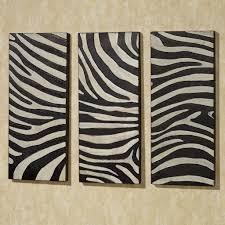 Zebra Room Decor Target by Wall Ideas Zebra Wall Decor Pictures Zebra Print Room Decor