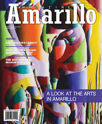 Amarillo Magazine | September 2017 By Amarillo Magazine - Issuu Amarillo Magazine September 2017 By Issuu F On The Third Floor Of City Hall At 509 Southeast 7th Avenue With 201314 Symphony Program Asking For Local Otography Submissions We Home Traffic Update Roadway Is Cleared After Cattle Truck Overturns November 2015 Summit Truck Group Watkins Mfg Inc 200 Reed Ave Odessa Tx 79761 Ypcom