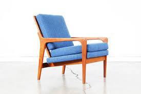 The Best Etsy Shops For Vintage Furniture | Apartment Therapy Vintage 1950s Italian Velvet Bedroom Chairs The Kairos Collective Ch 30 Ding By Hans Wegner For Carl Hansen Sn Set Lovely High Back Wood Chair Premiumcelikcom Aqua Baby Doll Hight Chair All Metal Wooden Baby High With Original Plastic Cover Antique Cosco Chrome Boomer Good Pair Of French Bridge In Leather Sofas Amsco Metal Dolls Circa Antiques Primitives Best Etsy Shops Fniture Apartment Therapy Design Art Deco Mid Century Modern Officina Very Pretty Hand Embroidered