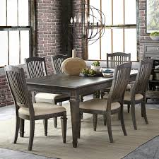 Magnussen Home Sutton Place 7 Pc Dining Set | Stoney Creek Furniture ... Chair Source Exclusive Chairs Stools And Tables In Toronto Hometown Refurnishing Ding Room Cianmade Fniture At Stoney Creek Fniture Bermex Modern Rustic Refined Table 10257 China Living By Bassett Haydon Greek Key Gilt Glass Traditional Whitesburg Round 4 Side D58302415b Elegant Eating Room Design Concepts To Excite Your Attendees Find More Vaughn Set For Sale Up To 90 Off The Best Wood Your Plain Simple Of 6 Transitional Mid Heather Finish Weatherford Collection Kincaid