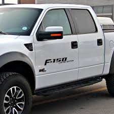 Reflective F 150 Performance Door Side Stripe Graphics Vinyl Decal ... Trokiando Pemex Decals For Chevy Gmc Ford Trucks Stickers 1399 For Set Of Ford Raptor Truck Side Bed Die Cutvinyl Decals Ranger Sticker Kit Swage Decal Vinyl Wrap Black Free Shipping 1pc Hood Bonnet Wars Bantha Graphic Vinyl Car Stickers Vinyl Windshield Banner Decal Fits F350 Super Duty 1934 Hot Rod Pickup By Teemack Redbubble Funny Truck Saying And Quotes Page 2 Slammed Ranger Single Cab Sticker 25 X 85 Ranger Side Stripe Sticker Racing Stripes Body Kit Destorder Us Flag Product Raptor Svt F150 Bedside Predator Graphics