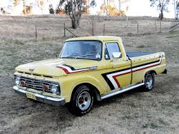 Ford 1976 F100 Parts Manual Lmc Truck Parts 1979 Ford Catalog Trucks F250 1964 Wiring Diagram 65 Chevy C10 Diagrams Click 1966 Bronco Of The Year Late Finalist Goodguys Hot News Lmc Stacey Davids Gearz 1995 1949 F1 Raymond Escobar Life 481956 Door Features Products Www Com