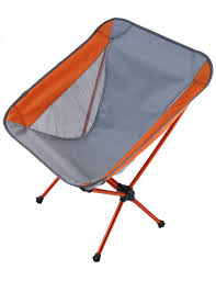 Breathable Comfort Outdoor Folding Chair/Aluminum Folding Chair ... Amazoncom Gj Alinum Outdoor Folding Chair Fishing Long Buy Recliners Ultralight Portable Backrest Shop Outsunny Padded Camping With Costway Table 4 Chairs Adjustable Dali Arm Patio Ding Cast With Side Brown Nomad Director And Set Cheap Purchase China Agnet Ezer Light Beach Chair Canvas Folding Aliexpresscom Ultra Light 7075 Sports Outdoors Ultralight Moon Honglian Solid Wood Creative Home