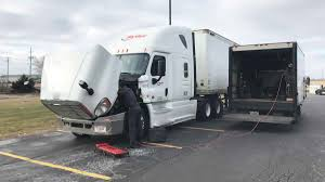 100 Mobile Truck Repair Near Me 24hr I80 I55 Will Co Chanic