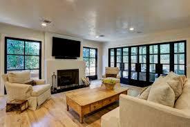 Living Room Average Living Room Remodel Cost Walls Rustic