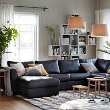 ikea deko ideen wohnzimmer 2021 deko ideen