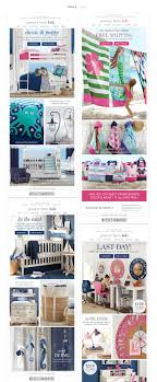 Maureen Mcginn Monique Lhuillier Tells Us About Her Whimsical New Pottery Barn 9 Best Presidents Day Marketing Images On Pinterest Kids Events At A Store Near You Maureen Mcginn Pottery Barn Kids Debuts Exclusive Collaboration With Designer Baby Fniture Bedding Gifts Registry Dress Up Your Little Monster In These Fun Halloween Costumes From Best 25 Elephant Costume Ideas Elephant Party Convertible Cribs Bedroom Sets Coupon Code 2013 How To Use Promo Codes And Margherita Missoni