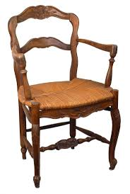 26 Best Rush Seats Images On Pinterest   Antique Chairs, Antique ... Mid 17th Century Inlaid Oak Armchair C 1640 To 1650 England Comfy Edwardian Upholstered Antique Antiques World Product Scottish Bobbin Chair French Leather Puckhaber Decorative Soldantique Brown Leather Chesterfield Armchair George Iii Chippendale Period Fine Regency Simulated Rosewood And Brass 1930s Heals Of Ldon Atlas Armchairs English Mahogany Library Caned 233 Best Images On Pinterest Antiques Arm Fniture An Arts Crafts Recling