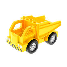 1 X Lego Duplo Brick Yellow Duplo Dump Truck Small Complete Assembly ... Amazoncom Tonka Classic Steel Quarry Dump Truck Vehicle Toys Games Vtg 1960s Red Yellow Gas Turbine Pressed John Deere Articulated 3d Cgtrader Funrise Toy Toughest Mighty Walmartcom 1144 Komatsu Made In Vietnam Andrea Sadek Blue And Designed Coin Bank Florida Walthers Intertionalr 7600 3axle Heavyduty Bruder Mb Arocs Half Pipe Giant Stock Photo Picture And Royalty Free Image Mi3592 Yellow Dump Truck Clock Minya Collections Dimana Beli Daesung Ds 702 Power Diecast Di