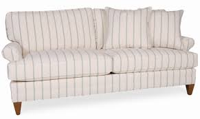 Cheap Sectional Sofas Okc by Cottage Style Furniture Cottage Home