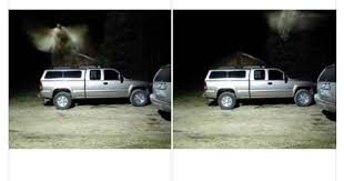 Man Claims Photo Shows Angel Above His Truck In Michigan 2018 Chevrolet Suburban Fancing Near Tulsa Ok David Stanley 2017 Lt Review The Original Canyonero Is A 2015 Summer Tahoe 4wd Test Car And Driver Michigan Drivers Ed Directory 1950 Chevy Truck In Absolute Mint Cdition Perfect Texas Truck Drivers Steal 13000 Diesel Using Stolen State Quick Take All The Details Would You Buy This Rv We Would Motoring Team Cdl