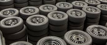 Best And Worst Tires In All Weather Conditions - Yahoo Autos ...