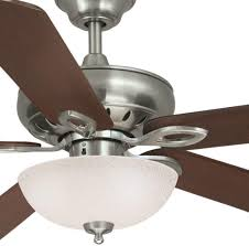 60 Inch Ceiling Fans With Remote Control by 60 Inch Ceiling Fans With Remote Control 100 Images Hton Bay