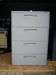 Shaw Walker Fireproof File Cabinet Weight by Cool Used Fireproof File Cabinet Lateral File Cabinet 4 Drawer