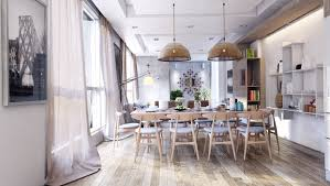 Small Rustic Dining Room Ideas by Delighful Modern Rustic Dining Room Chairs Farmhouse Ideas On