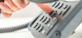 How VoIP Extension Dialling Works Viking Electronics Mdl Predictive Dialing Call Center Channelagent License Mobile Applicationvoip Providers Voip App Iphone Android Voip Lightspeed How Extension Dialling Works Download Free Voip Sip Softphone Dialer For And Online Traing Course Speed In Virtual Pbx Free Businessman Phone Office Keyboard Stock Photo Worldcall Calling Card Voipdiscount Dialer Apps On Google Play V1 Part 2