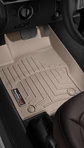 Bmw Floor Mats Canada by Weathertech Custom Fit Car Mats Floor Mats Trunk Liners