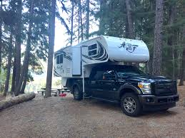 Adventures Of The Boondocking Photographer: Oregon Coast – The ... Alaskan Campers Kodiak Truck Camper Google Search Survival Vechile Pinterest Building A Great Overland Expedition Truck Camper Rig By Nucamp Rv Cirrus Slideouts Are They Really Worth It The Top 7 From The 2016 Expo New 2018 Lance For Sale Boise Id Popup Aframe Camperla Roulotte Portal Cabins 2017 Palomino Bpack Ss1200 Pop Up Campout In Rvs Rvtradercom Northern Lite Sales Manufacturing Canada And Usa Travel Rayzr Halfton Caboverless