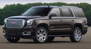 2015 GMC Yukon Specs And Price - For The Best Pickup Truck That ... 2018 New Gmc Sierra 1500 4wd Crew Cab Short Box Slt At Banks 2016 Truck Shows Its Face Caropscom For Sale In Ft Pierce Fl Garber Used 2014 For Sale Pricing Features Edmunds And Dealership North Conway Nh Double Standard 2015 Overview Cargurus Release Date Redesign Specs Price1080q Hd Ups The Ante With Set Of Improvements Roseville Summit White 2017 Vs Ram Compare Trucks Lifted Cversion 4x4 Dave Arbogast