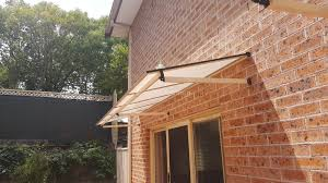 Window Awnings Sydney | Window And Polycarbonate Awnings Sydney Awning Sydney Supply Install Polycarbonate Our Product Range Wood S Louvres U Carbolite Colorbond Window Awnings Doors Alinium Full Size Of Awninghton Perspex Acrylic Warehouse Eco Patio External Cover And Covers Woodland Grey Free Standing Retractable Pergola Carport Beautiful Door Pictures Canopy Scst