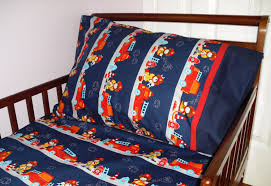 Bedding : Bedding How Awesome Toddler Sheet Themes Design Ideas Kids ... Best Dream Factory Fire Truck Bed In A Bag Comforter Setblue Pic Of New Stock Plastic Toddler 16278 Toddler Bedroom Fascating Platform Firetruck Frame For Your Little Hero Tikes Baby Beds Ebay Room Engine Amazing Step Kid Us Fniture At Pics Lightning Mcqueen Cars Kids Spray Rescue Regarding 2 Incredible And Toys With Slide Recall Free Size Fun Pict Amazoncom Games Nolan Pinterest Pirate Ship Price Choosing