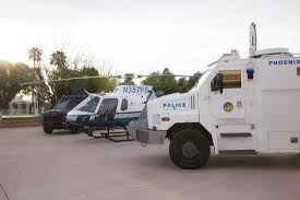 How You Can Help - PHOENIX POLICE FOUNDATION Deportation Hardliners Say Immigrants Are Crimeprone But Research Toys For Boys Police Car Truck Kids 4 5 6 7 8 9 Year Old Age Station 9372 Playmobil Usa Mover To Bring Home First Responders And Road Workers Safely Alberta Looks Again At Mandatory Traing Truck Drivers Tougher Two Men Killed In Apparent Murrsuicide Air Force Base Texas Lubbock Dept On Twitter Dont Forget The Cityoflubbock Dead Kennedys Hq Guitar Cover Hd With Tabs Youtube Headline Touch A Family Fun Day West St Paul Vimeo Lego Juniors Chase 10735 Target Driver Arrested After Sideswiping Lexington Fire