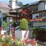 Lamp Lighter Inn Carmel by Carmel Hotels Find Carmel Hotel Deals U0026 Reviews On Orbitz