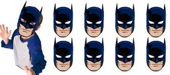 Halloween City Mcallen Tx Hours by Batman Party Supplies Batman Birthday Ideas Party City