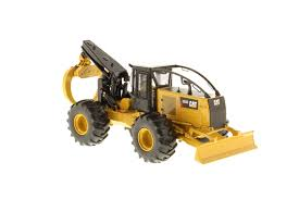 Caterpillar Diecast Models Mega Bloks Cat Lil Dump Truck Big R Stores Toy Truck Excavator Bulldozer Playdoh Roller Youtube Toy Car Digger Toys Games Bricks Figurines On Tough Tracks Preschool Ez Machines Rc Review Machine Maker Junior Operator Building Set 46 Piece 2 X Cstruction Car Vehicle Toys And Loader In Rumblen Us Canada Healthy Cat Trucks Walmart Dumper Highway 797f Carousell Co Product Detail Takeapart Kid Trax 6v Caterpillar Tractor Battery Powered Rideon Yellow Amazoncom Toysmith Caterpillar Shift Spin Truckcat
