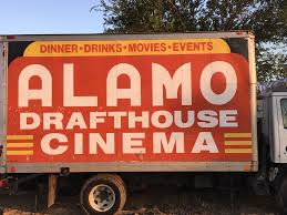 Alamo Truck - Bloody Disgusting! Ugly Ducklings Cars And Vehicles For Movies Ptoshoots 20 Hidden References In Disney Movies That Even The Most Devoted My Friend Found The Truck That Was In Original Pet Sematary Bedford Truck A Carrying Amerindian Children Flickr Monster Trucks 2017 Movie Hd 4k Wallpapers Images Amazoncom This Is Hallmark Christmas Watching Shirt Brothers Build Famous Cars From Daily Record Movieinspired Food We Wish Were Real Fdango Transformers Last Knight 5 Fire 4 Hire Tv Photo Gallery Amazon Fresh Honest Bison Transformers Scifi Wallpaper 2018