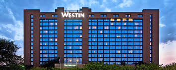 Hotel Near DFW With Shuttle Service | The Westin Dallas Fort Worth ... Keystone Pipeline Archives Texasvox The Voice Of Public Citizen Albion Financial Group Kpcw Mountain Money Podcast Cap Stop Inc Online Capps Truck And Van Rental Winchester Auto Auc Winchesteraa12 Twitter Chevrolet Suburban 2018 Pricelist Specs Promos Carmudi Philippines Four Shot To Death In Kck Fifth Killing Midmissouri May Be Mesa Arizona Lds Temple Az Trucks The Outlaws Are Coming Where To Rent A Pickup Bonaire Car Rentals Rocky Ridge Santa Bbara Ipdent 092018 By Sb Issuu Uhaul 6x12 Cargo Trailer