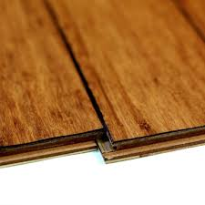 Strand Woven Bamboo Flooring Problems by Top 10 Reviews Of Lumber Liquidators To Help With This Matter We